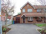 Thumbnail to rent in Marshall Court, Ashton-Under-Lyne