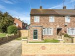 Thumbnail for sale in Wisley Road, Orpington, Kent