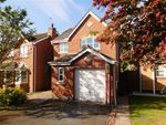 Thumbnail for sale in Elm Park Drive, Southport