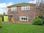 Thumbnail to rent in Hazelwood Lane, Chipstead, Coulsdon, Surrey