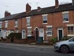 Thumbnail to rent in Mount Street, Earlsdon, Coventry