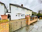 Thumbnail for sale in Goodwin Road, Waddon, Croydon