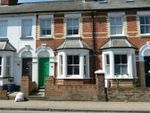 Thumbnail to rent in Kings Road, Henley-On-Thames
