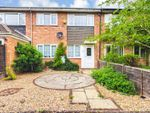 Thumbnail to rent in Primrose Close, Purley On Thames, Reading, Berkshire
