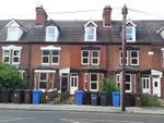 Thumbnail to rent in Burrell Road, Ipswich