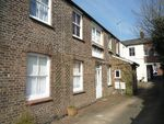 Thumbnail to rent in Lindsay Court, Verulam Road, St Albans