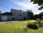 Thumbnail to rent in Fore Street, Hartland, Devon
