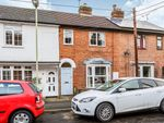 Thumbnail to rent in Madeline Road, Petersfield
