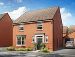 """Thumbnail to rent in """"Kirkdale"""" at Torry Orchard, Marston Moretaine, Bedford"""