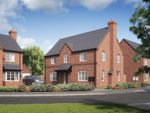 Thumbnail to rent in The Austrey, Hill Ridware, Rugeley, Cannock, West Midlands