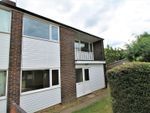 Thumbnail to rent in Falcon Close, Hatfield