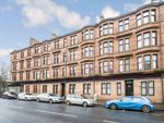 Thumbnail for sale in 3/2, 789 Dumbarton Road, Whiteinch, Glasgow