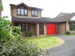 Thumbnail to rent in Keswick Close, Crewe