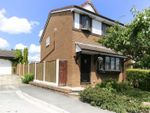 Thumbnail to rent in Radnor Close, Hindley Green, Wigan