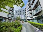 Thumbnail to rent in Saffron Central Square, Croydon