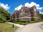 Thumbnail to rent in Portsmouth Road, Esher