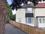 Thumbnail for sale in Repton Road, Bordesley, Birmingham