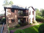 Thumbnail for sale in The Gables, The Green, Wetheral