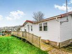 Thumbnail to rent in Goose Waters, Billing Aquadrome, Northampton