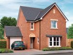 "Thumbnail to rent in ""Esk Linked"" at Applegate Drive, East Kilbride, Glasgow"