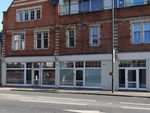 Thumbnail for sale in Hampton Court Road, Hampton Wick