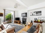 Thumbnail for sale in Dover House Road, London