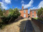 Thumbnail to rent in Happy Land North, Worcester