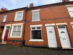 Thumbnail to rent in Westwood Road, Nottingham