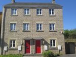 Thumbnail to rent in Marleys Way, Frome
