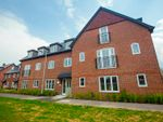 Thumbnail to rent in 5 Primrose Court, Colden Common