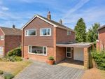 Thumbnail for sale in Farringford Close, Chiswell Green, St.Albans