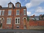 Thumbnail for sale in Sandringham Road, Sneinton