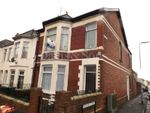 Thumbnail to rent in Caerleon Road, Newport, Gwent.