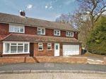 Thumbnail to rent in Juniper Close, Guildford, Surrey