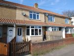 Thumbnail for sale in Woodley Road, Southampton