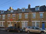 Thumbnail to rent in Senrab Street, Stepney