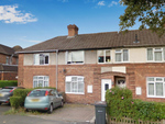 Thumbnail to rent in Arkley Rd, Birmingham, West Midlands