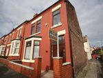 Thumbnail for sale in Ash Grove, Wallasey