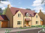 """Thumbnail to rent in """"The Siddington"""" at Kemble, Gloucestershire, Kemble"""
