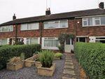 Thumbnail for sale in Mill Lane, Fulwood, Preston