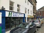 Thumbnail to rent in 3 Cross Street, Newcastle Upon Tyne, Tyne & Wear