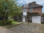 Thumbnail to rent in Turner Close, Hampstead Garden Suburb