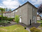 Thumbnail for sale in Stoneleigh Road, Greenock, Inverclyde
