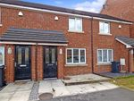 Thumbnail to rent in Saville Court, Winsford, Cheshire