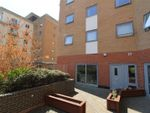 Thumbnail to rent in Keel Point, Ship Wharf, Colchester