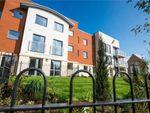 Thumbnail to rent in The Sinatra, Lancaster House, Josiah Drive, Ickenham