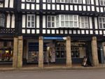 Thumbnail for sale in 43 Knifesmithgate, Chesterfield, East Midlands