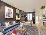 Thumbnail for sale in Chesterton Road, London
