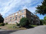 Thumbnail to rent in Cedarwood, Four Oaks Road, Four Oaks