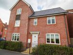Thumbnail for sale in Lister Road, Dursley